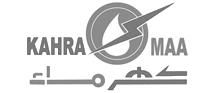 Kahra MAA