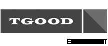 TGood Energy Fast