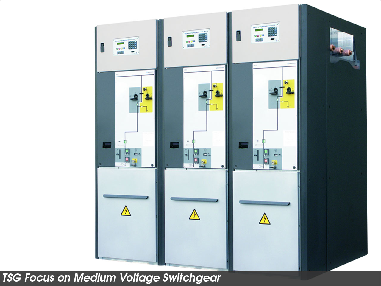 tsg_medium_voltage_switchgear